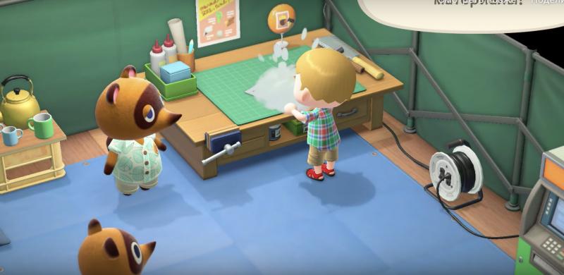 Лучшая игра Nintendo Switch