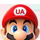 Новый товар на сайте Uaswitch Декабрь 2020