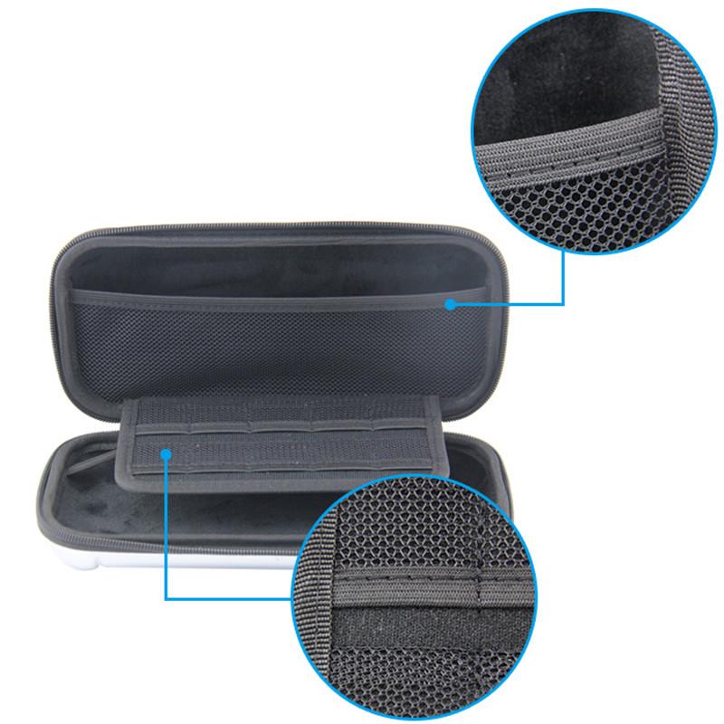 купить чехол черный нинтендо свитч, чехол Nintendo Switch Украина