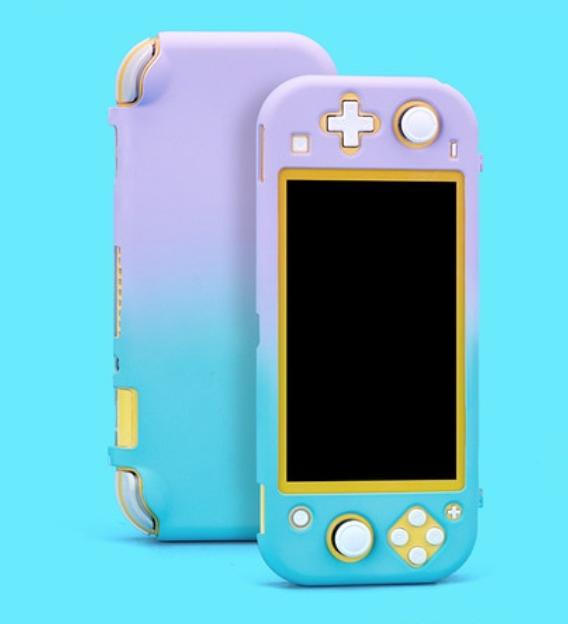 Купить чехол защитный на Nintendo Switch Lite Украина