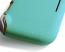 Купить Силиконовый бампер для Nintendo Switch Lite в Украине, бирюзовый, желтый, серый.