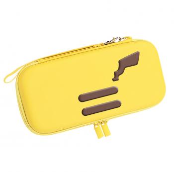 Чехол Pikachu для Nintendo Switch