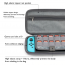 Прочный чехол Nintendo Switch. Лучший чехол для нинтендо свитч с доставкой по Украине. Милый чехол нинтендо свитч качественный