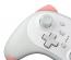 Kitty контроллер для Nintendo Switch Lite Украине, лучший геймпад для нинтендо свитч