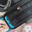 Прикольный чехол для Nintendo Switch, чехол для нинтендо свитч на подарок, купить чехол для девочки нинтендо свитч