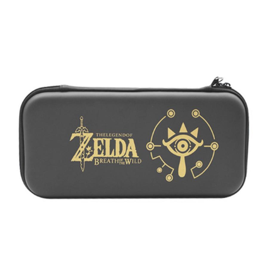 защитный чехол для Nintendo Switch Lite, купить чехол для Nintendo Switch