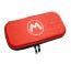 защитный чехол для Nintendo Switch Lite, купить чехол mario для Nintendo Switch