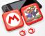 кейс для хранения картриджей Nintendo Switch, кейс для игр нинтендо свитч купить