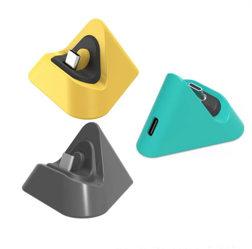 купить подставку для нинтендо свитч лайт, подставка с зарядкой Nintendo Switch Lite Украина