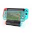 купить подставку для нинтендо свитч лайт, подставка с зарядкой Nintendo Switch Украина, зарядка с динамиком для Нинтендо Свитч