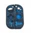 Силиконовые накладки на джой кон Нинтендо Свитч, накладки на джой кон для Nintendо Switch