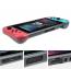 Купить силиконовый чехол бампер для Nintendo Switch в Украине