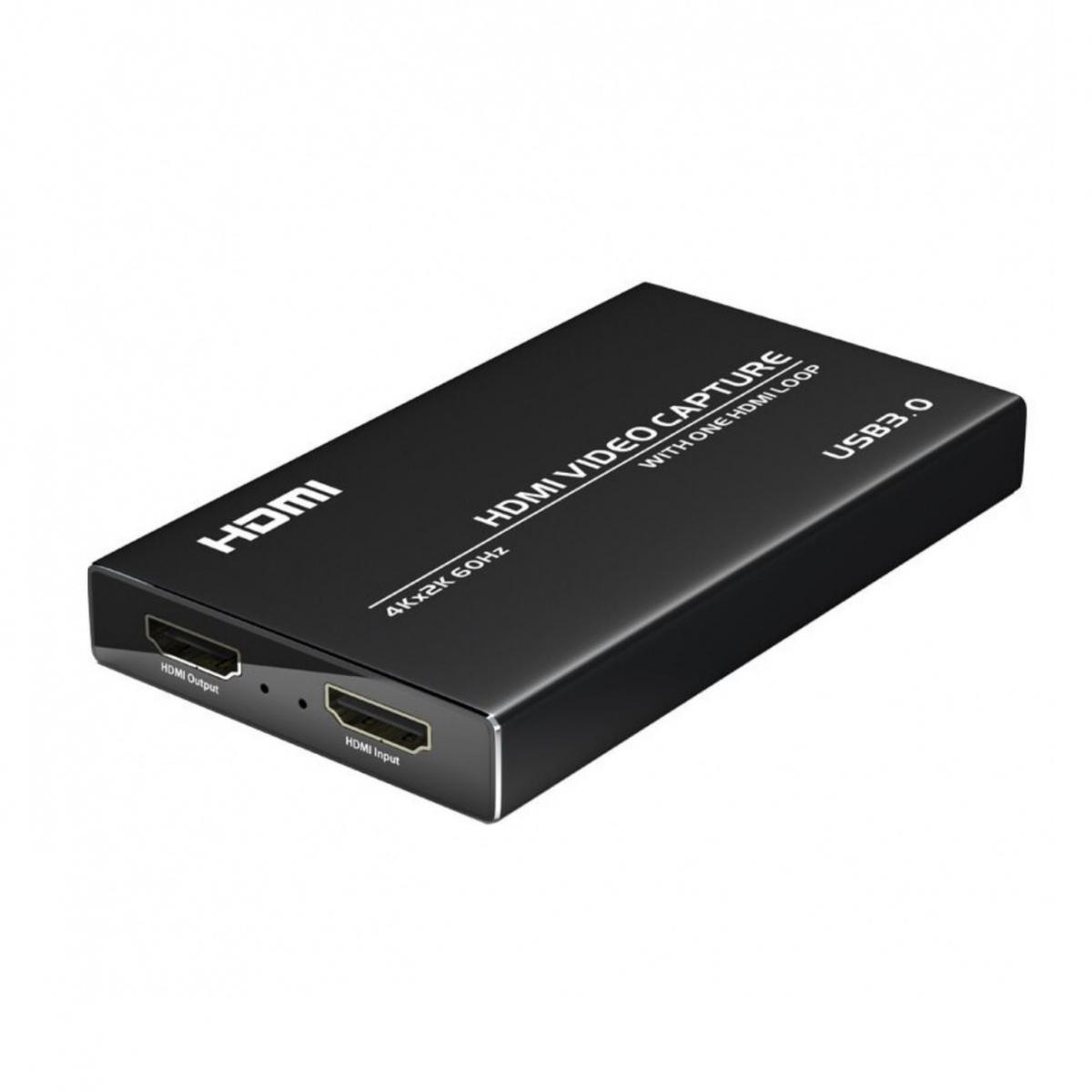 4K 60Гц карта захвата HDMI к USB 3,0 запись игр, Как записать игры Nintendo Switch, Как записать игры Playstation, Как записать игры Xbox, Как транслировать игры на YouTube