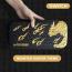 Прочный чехол Nintendo Switch, Лучший чехол для нинтендо свитч с доставкой по Украине, Крутой чехол нинтендо свитч качественный