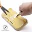 Купить силиконовый чехол бампер для Nintendo Switch lite в Украине, чехол прозрачный купить для Nintendo Switch lite