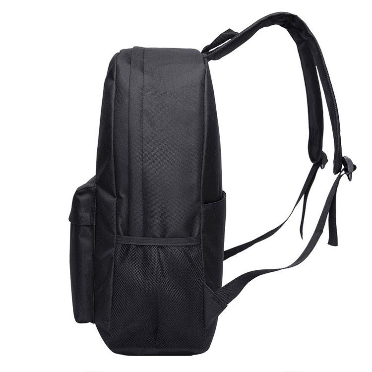 рюкзак в стиле The Legend of Zelda, купить рюкзак Зельда, Fun Shop Zelda