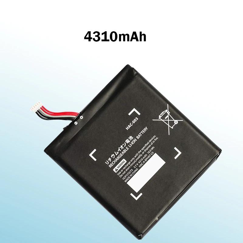 купить в украине батарея для Нинтендо свитч, купить в украине батарея для Nintendo Switch.