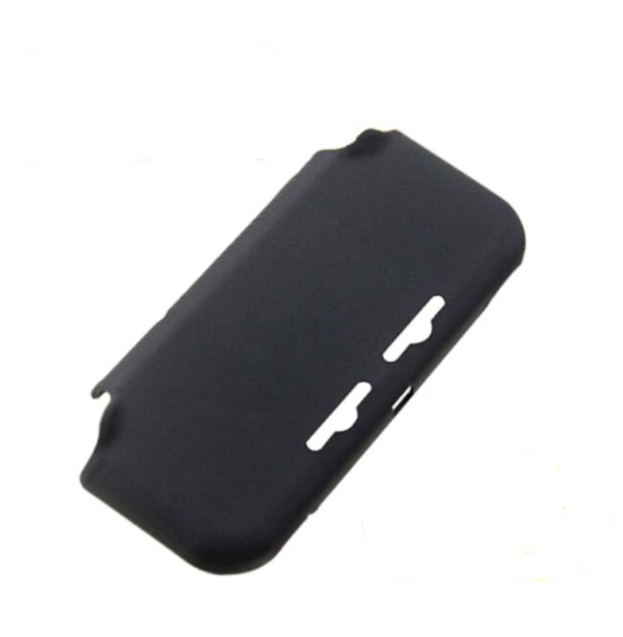 Купить защитный чехол Nintendo Switch Lite, купить чехол защитный нинтендо лайт, защитный чехол на нинтендо свитч лайт купить