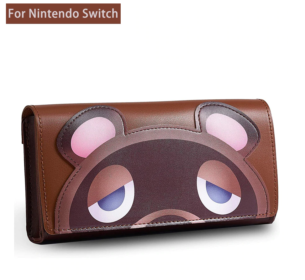 купить чехол Animal Crossing, купить чехол нинтендо свитч