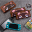 купить чехол Animal Crossing, купить чехол нинтендо свитч лайт