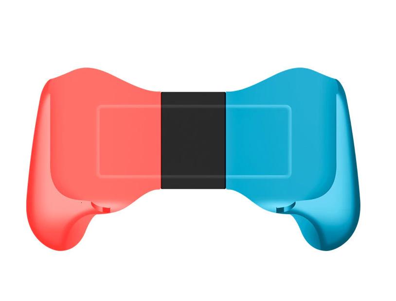Купить подставку для nintendo switch, купить подставку нинтендо свитч