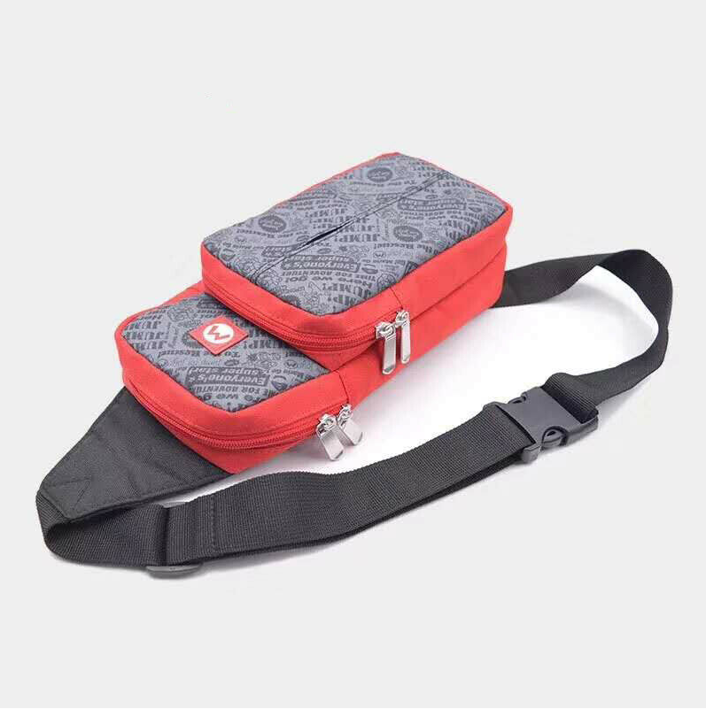 купить сумку для Nintendo Switch, купить сумку для Nintendo Switch Mario, купить сумку нинтендо свитч