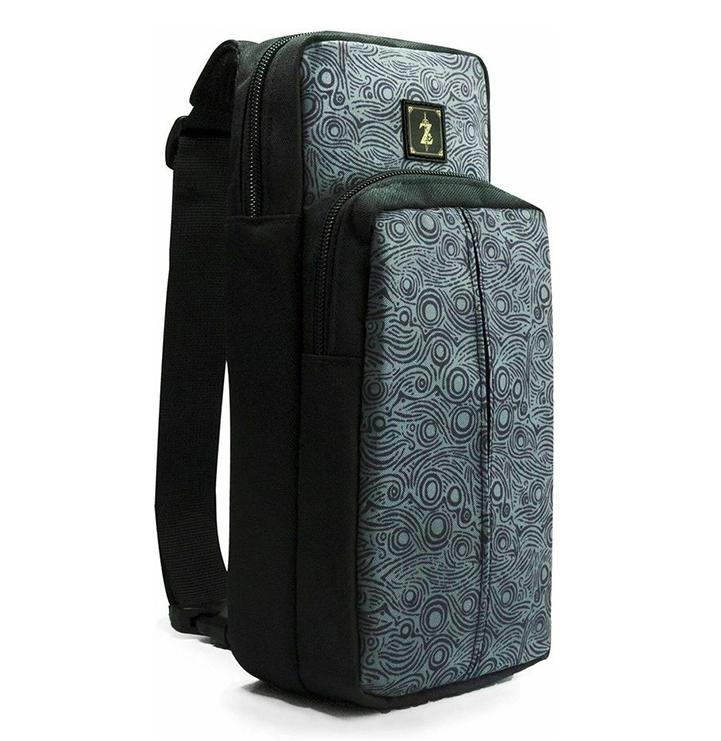 купить сумку для Nintendo Switch, купить сумку для Nintendo Switch Zelda, купить сумку нинтендо свитч