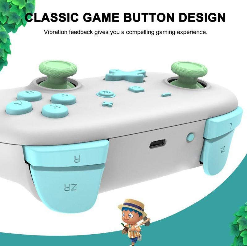 купить контроллер Nintendo Switch, купить джойстик Nintendo Switch, купить контроллер нинтендо свитч, купить джойстик нинтендо свитч