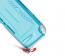 Купить прозрачный чехол Nintendo Switch Lite, Nintendo Switch Lite прозрачный чехол купить
