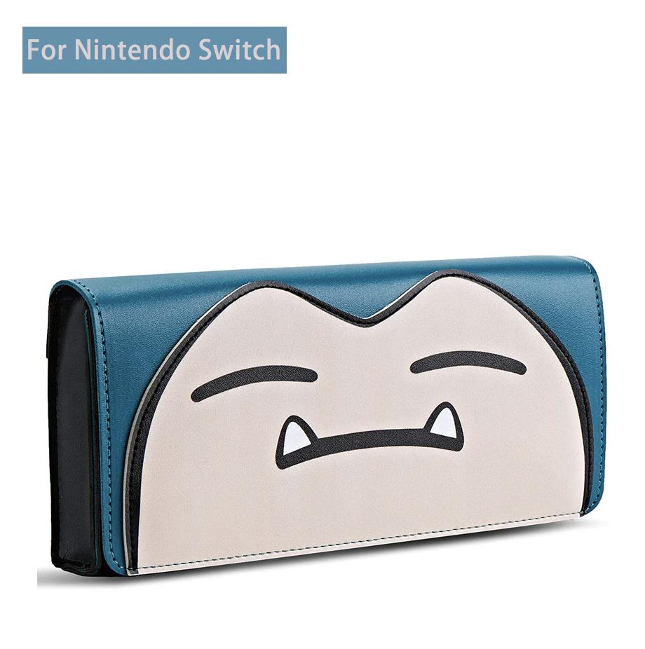 купить чехол с мордочкой Nintendo Switch Lite, купить чехол нинтендо свитч лайт