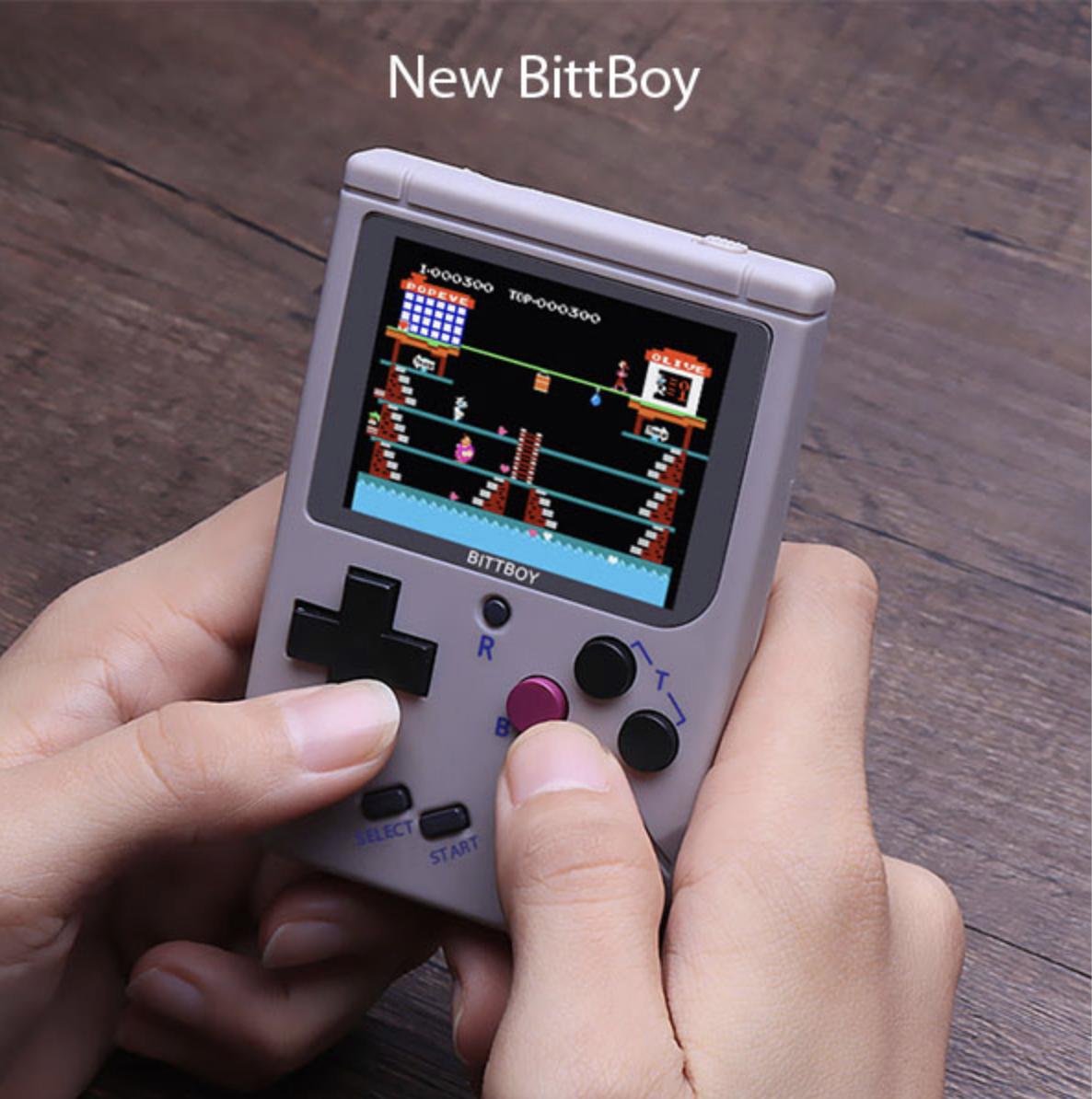 new bittboy, new bitboy, bitboy 2, bittboy 2, купить bitboy, купить bittboy, купить new bitboy, купить new bittboy, купить bitboy 2, купить bittboy 2, new bittboy украина
