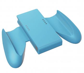 Синий гриб для nintendo switch купить