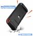 Купить противоударный чехол - бампер для Nintendo Switch в Украине