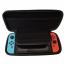 Чехол Марио Карт для Nintendo Switch. Купить mariokart чехол