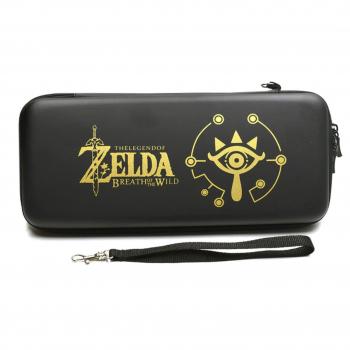 Чехол Zelda